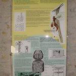 la maison de l'abeille de Cassagnoles