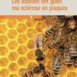 abeille-sclerose