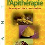 ABC-apithérapie