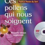 ces-pollens-qui-vous-soignent