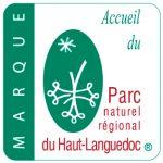 Logo du PNRHL