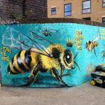 save-the-bees