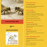 Depliant-2016-maison-de-l-abeille-modifie-RV-w